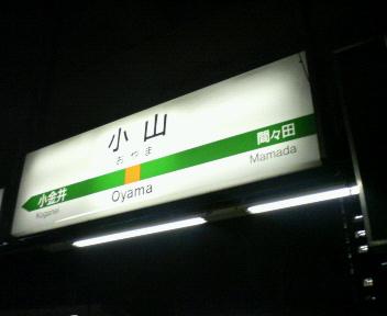 200601121802000.jpg
